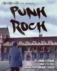 punkrockresize