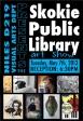 skokie-public-library-2013