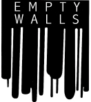 emptywallslogo