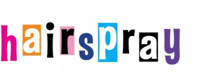 hairspray-logo_img_assist_custom-401x144