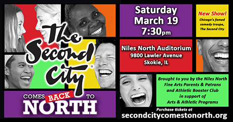 second city facebook 1
